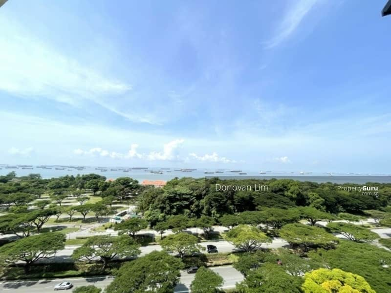Seaside Residences #130465964