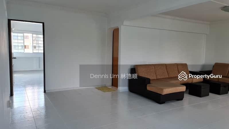402 Jurong West Street 42 #130470842