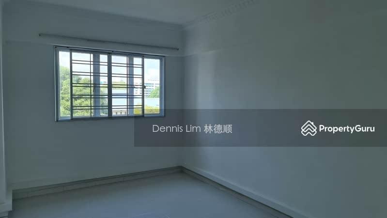 402 Jurong West Street 42 #130470858
