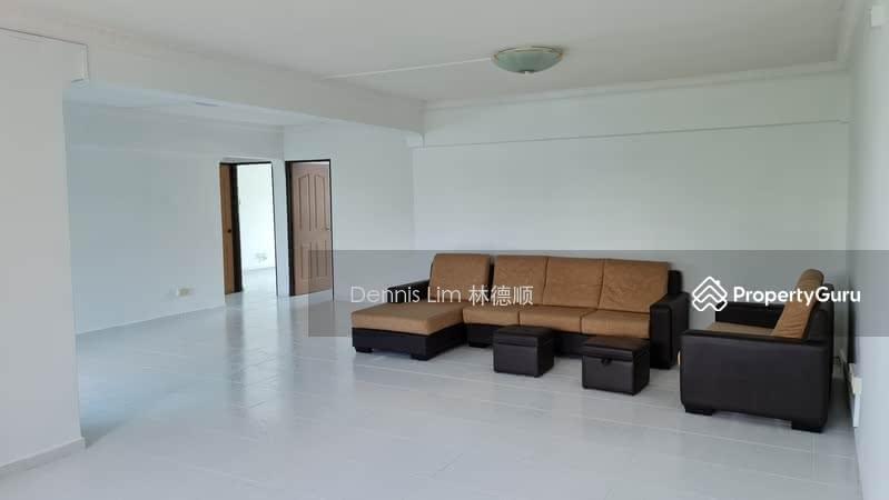 402 Jurong West Street 42 #130470862