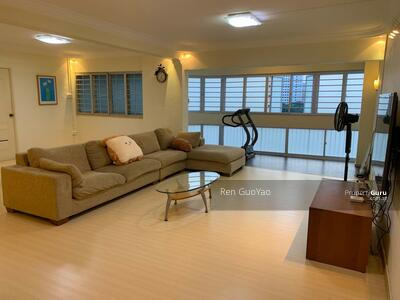For Sale - 7 Kim Tian Place