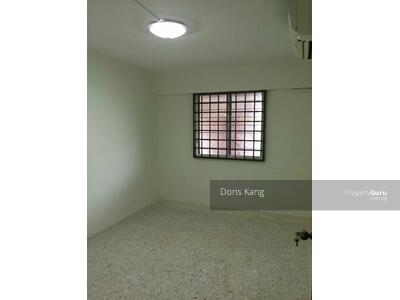 For Rent - 333 Clementi Avenue 2