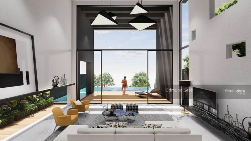 ★ Brand New ★ Bespoke Luxury Detached Homes ★ #130475172