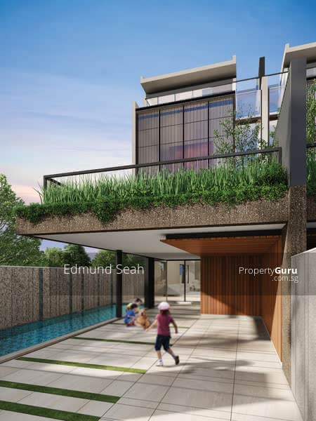 ★ Brand New ★ Bespoke Luxury Semi-D Homes ★ #130476162