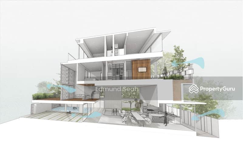 ★ Brand New ★ Bespoke Luxury Semi-D Homes ★ #130476174
