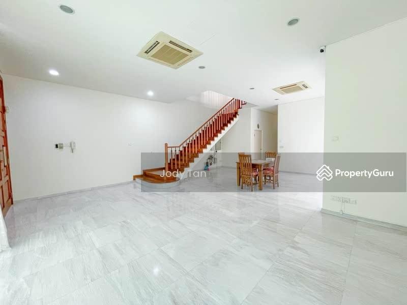 Bukit Timah Road #130478586