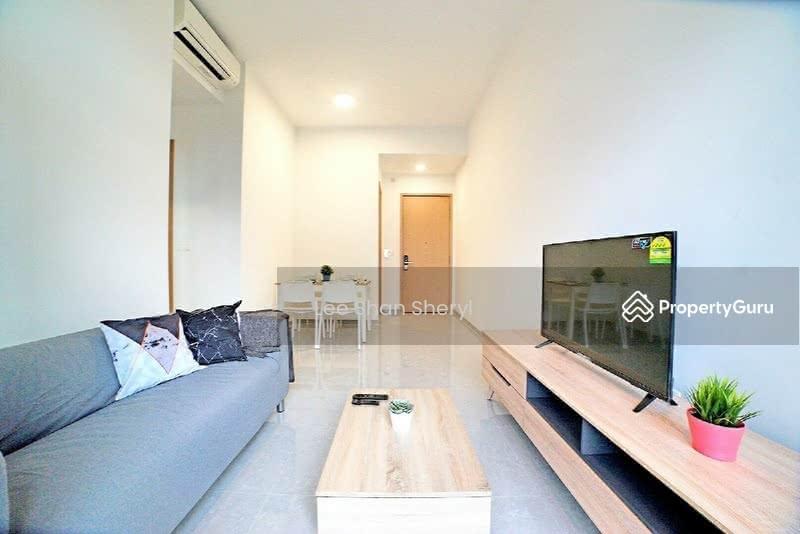 For Rent - Sturdee Residences