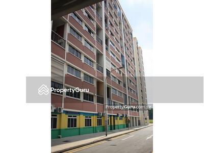 For Sale - 254 Kim Keat Avenue