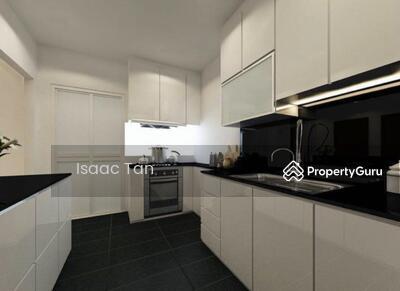 For Sale - 162C Rivervale Crescent