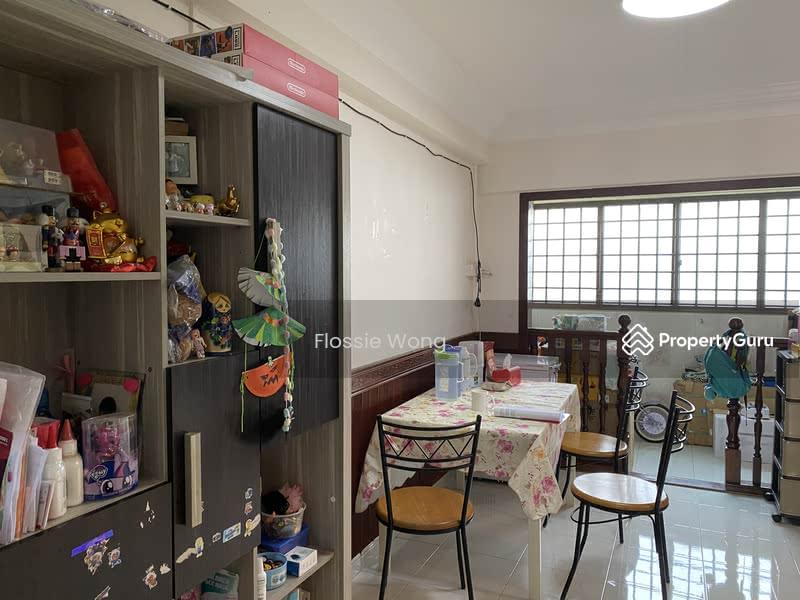 221 Ang Mo Kio Avenue 1 #131123284