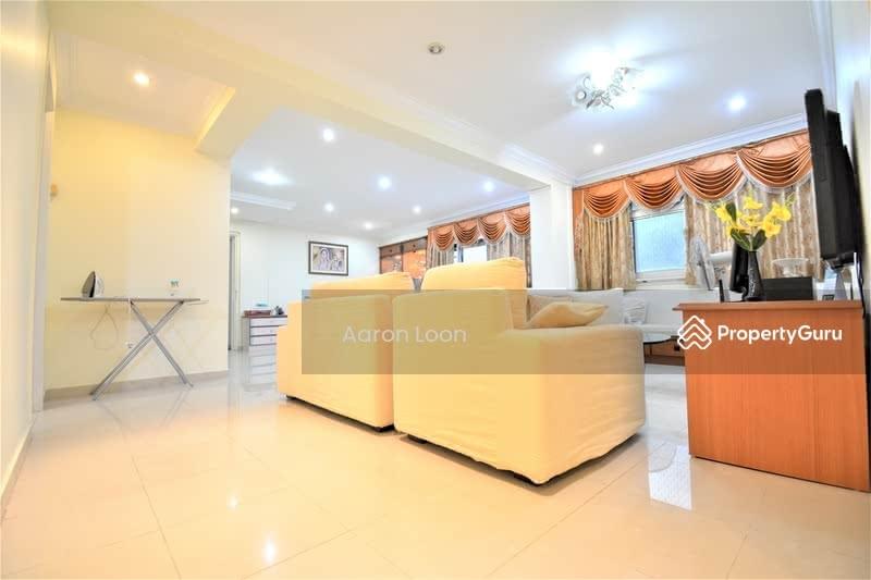 572 Pasir Ris Street 53 #130498424