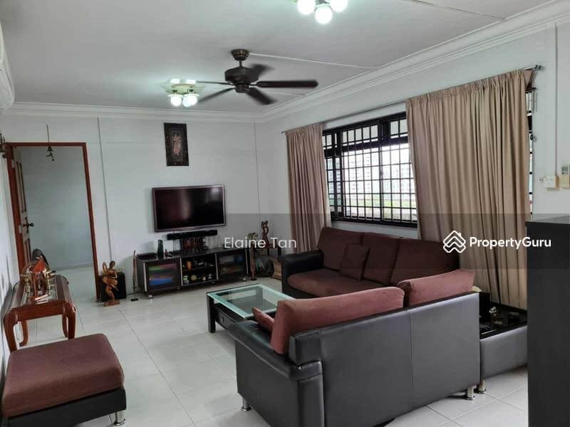 352 Ang Mo Kio Street 32 #130504338