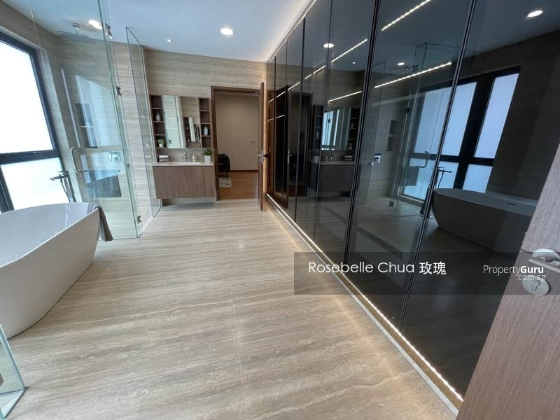 D10 Brand New 2.5 Storey Detached @ HOLLAND GROVE ROAD #130504488