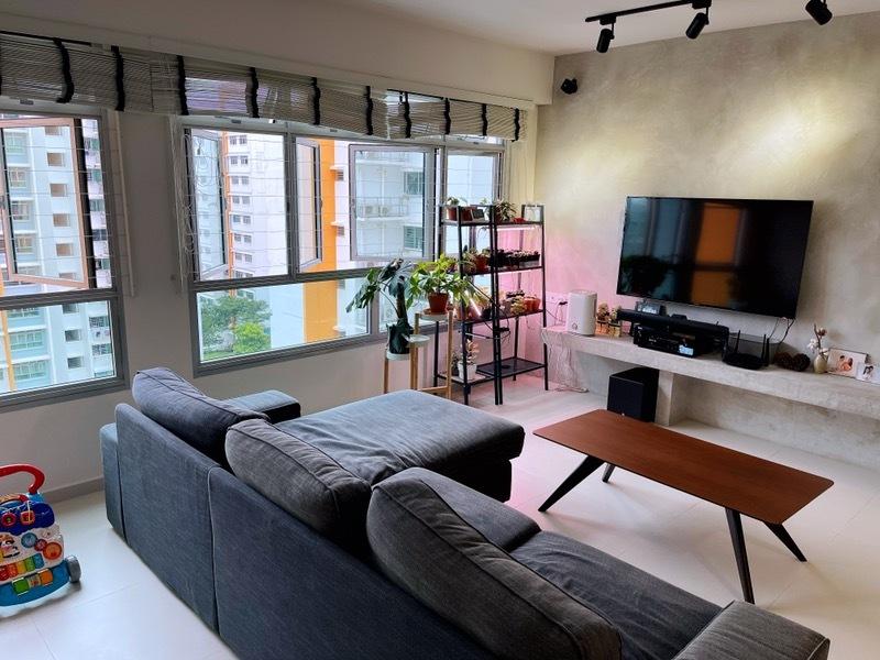 524A Pasir Ris Street 51 #130504524