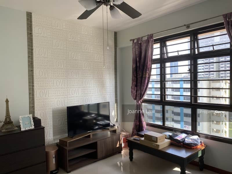 264 Toa Payoh East #130505048