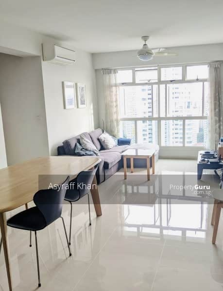9A Boon Tiong Road #130505964