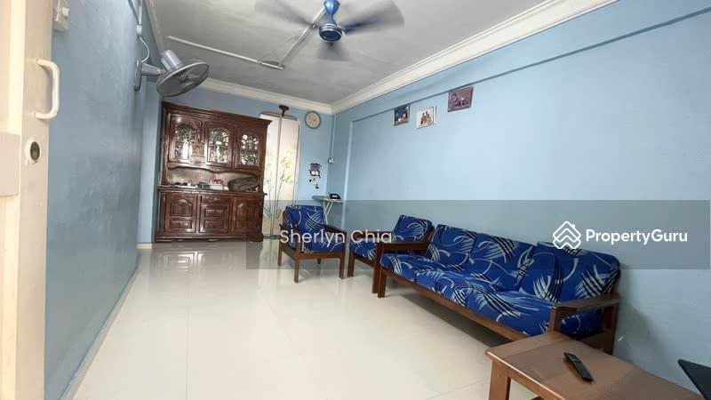 148 Bukit Batok West Avenue 6 #130507002