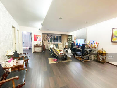 For Sale - 467 Admiralty Drive