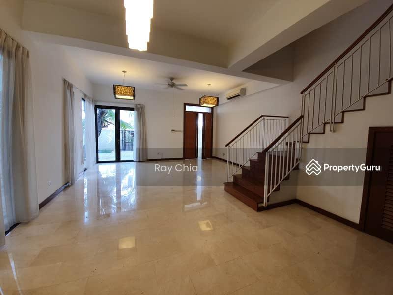 Bukit Villas #130511770