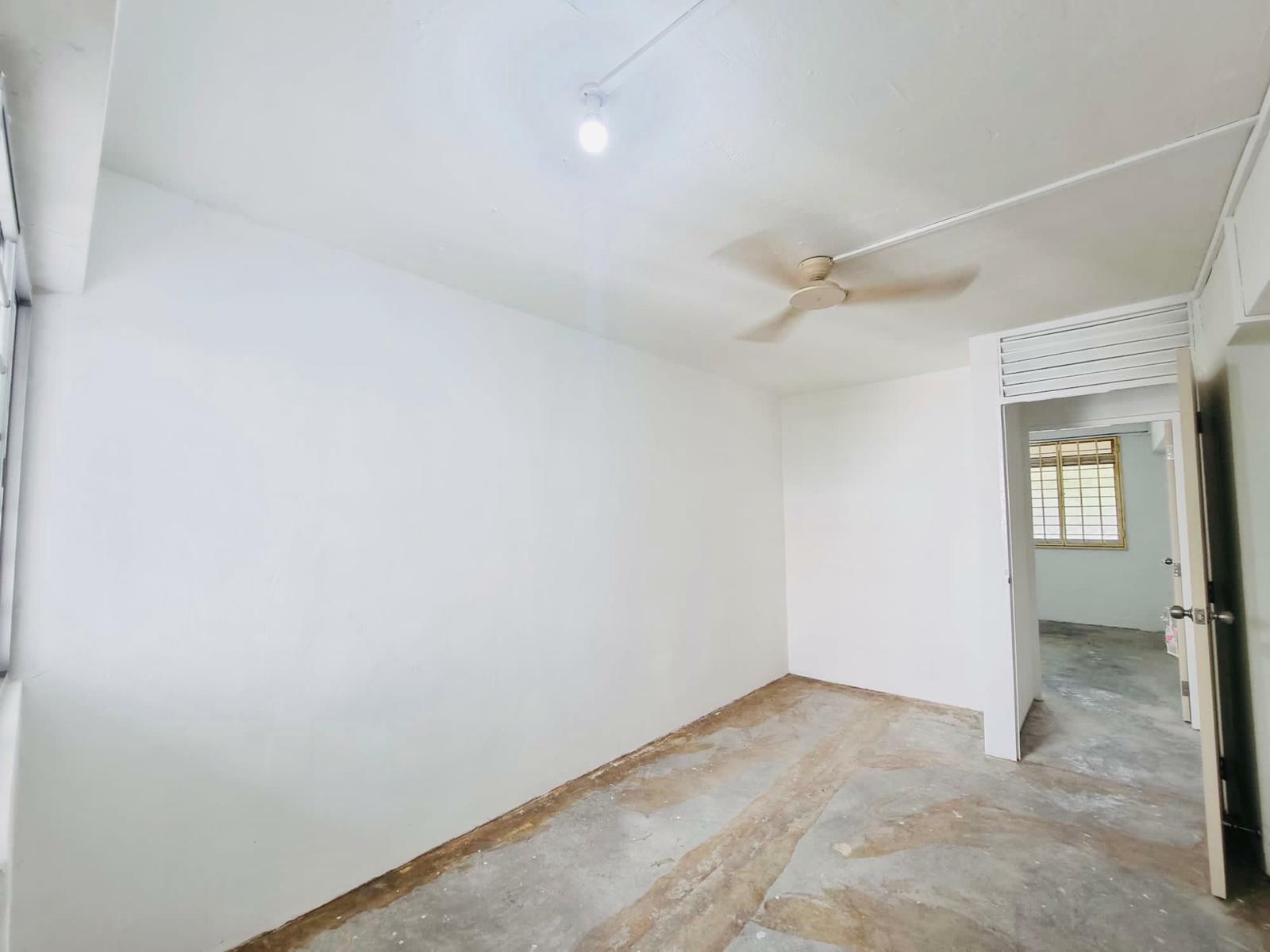 422 Tampines Street 41 #130512982