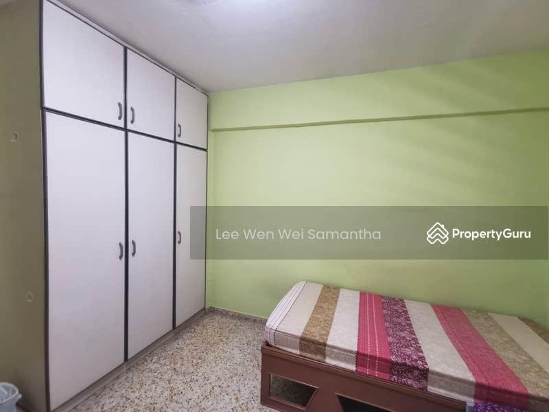 101 Jurong East Street 13 #130515360