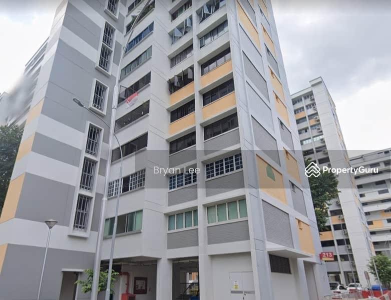 213 Serangoon Avenue 4 #130682354