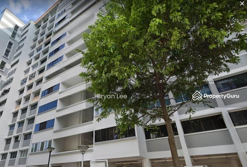 213 Serangoon Avenue 4 #130682358