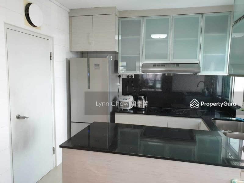 310A Ang Mo Kio Avenue 1 #130519138