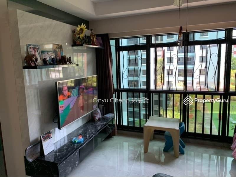 119C Kim Tian Road #131394484