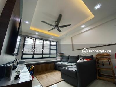For Sale - 548B Segar Road
