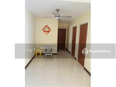 For Rent - 116A Jalan Tenteram
