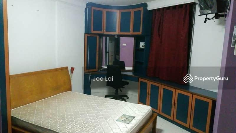 339B Sembawang Close #130540794