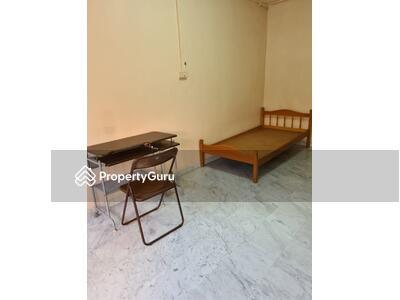 For Rent - 229 Bishan Street 23