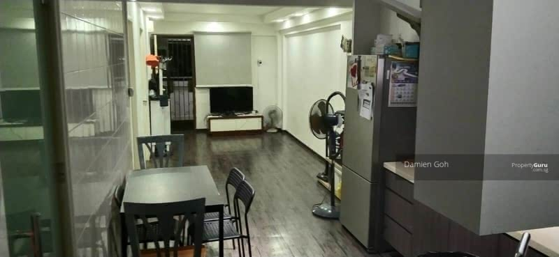 204 Tampines Street 21 #130544662