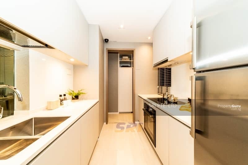 The Woodleigh Residences #130544900