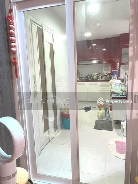 132 Geylang East Avenue 1 #130549620