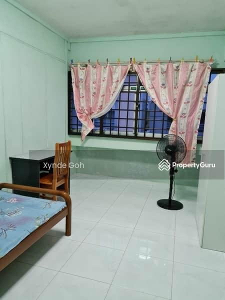 253 Ang Mo Kio Street 21 #130549694