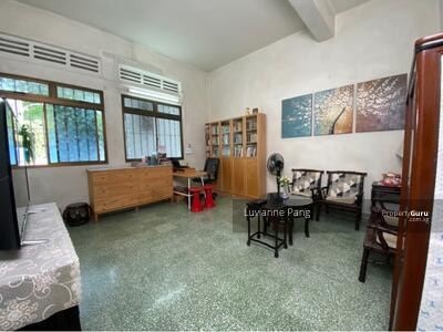 For Sale - 75 Tiong Poh Road