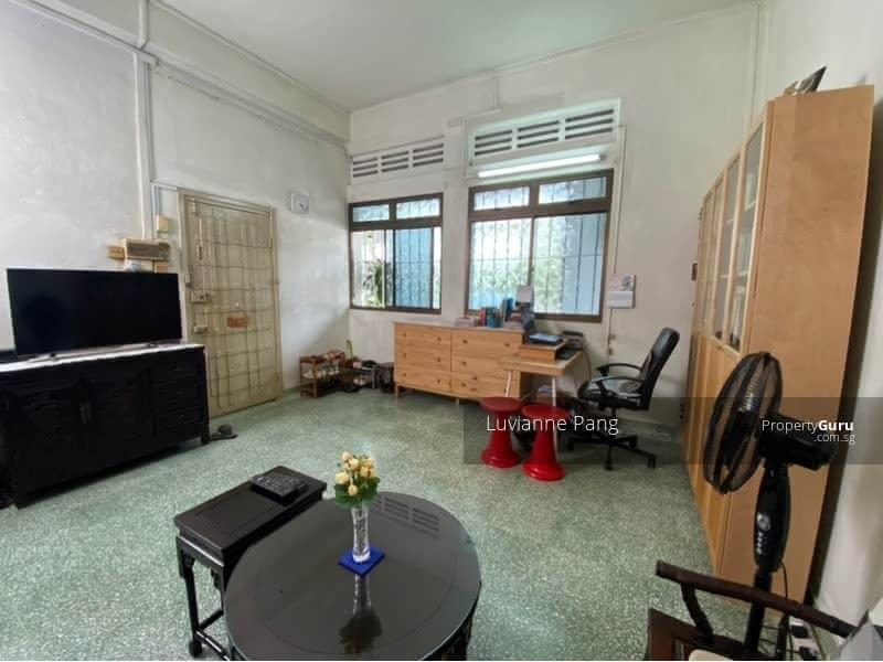 75 Tiong Poh Road #130550512
