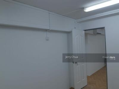 For Rent - 203 Hougang Street 21