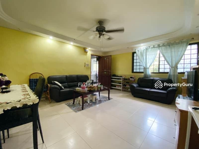 159 Tampines Street 12 #130569878