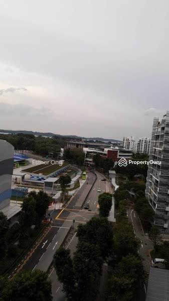 530D Pasir Ris Drive 1 #130575420