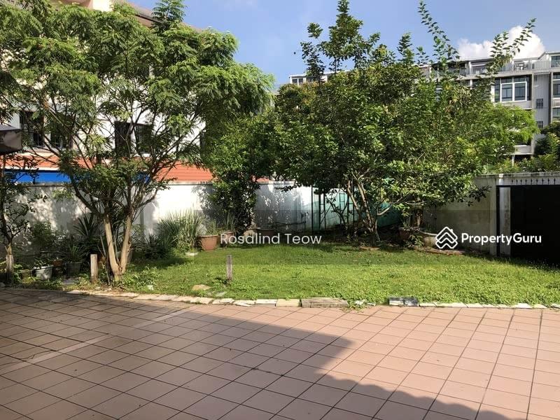 Lorong Sari huge freehold detached house #130583466