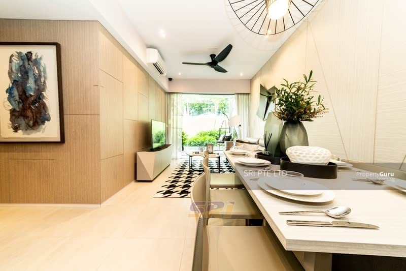 The Woodleigh Residences #130588484