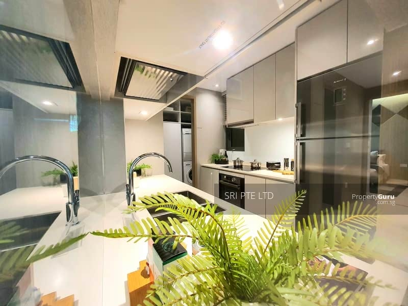 The Woodleigh Residences #130588578