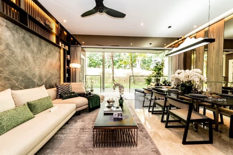The Woodleigh Residences #130588818