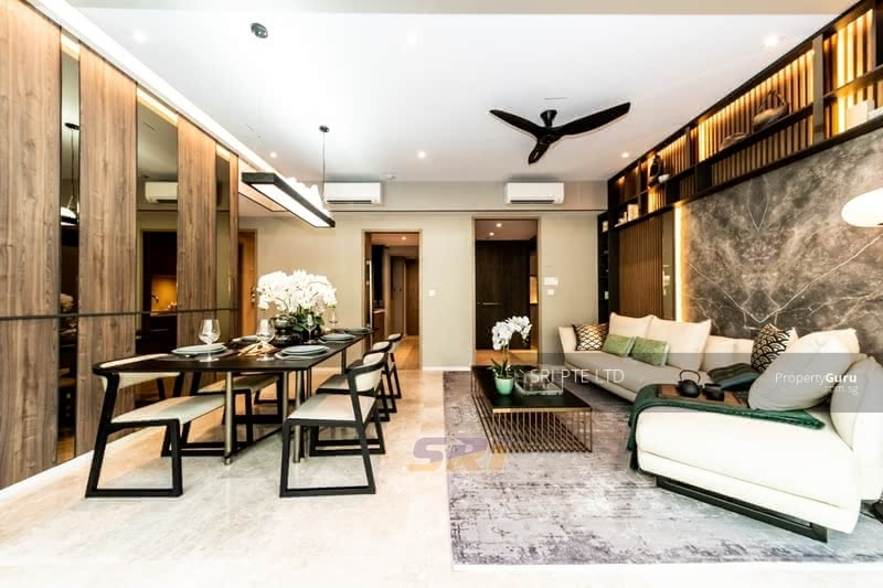 The Woodleigh Residences #130588822