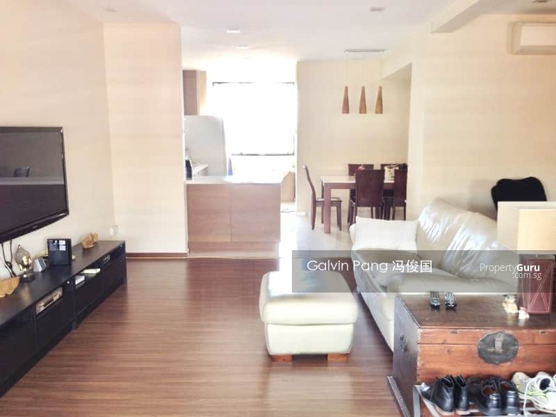 864A Tampines Street 83 #130591056