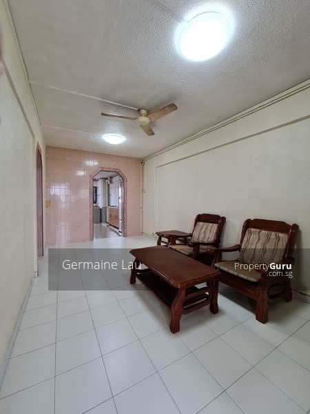 736 Yishun Street 72 #131643308