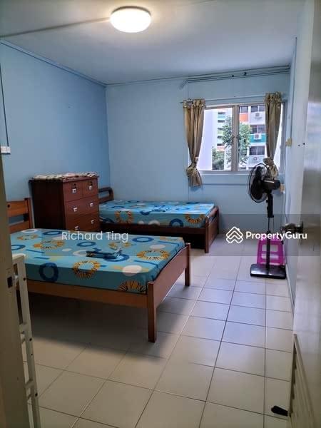861 Yishun Avenue 4 #130592100